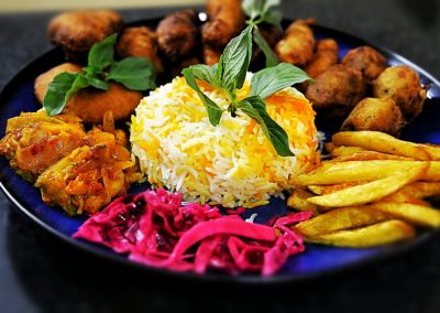 photography-dish-food-cuisine-vegetarian-food-fried-food-1445049-pxhere.com